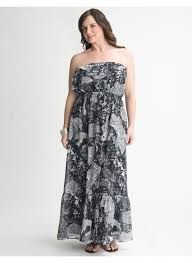 lane bryant black friday plus size dresses lane bryant dresses