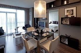 kleine wohnzimmer einrichten unglaublich kleines wohnzimmer mit essbereich einrichten