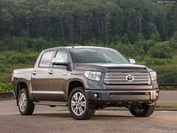 toyota philippines used cars price list toyota tundra for sale price list in the philippines november