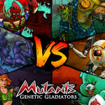 mutants genetic gladiators apk mutants genetic gladiators apk apkfriv