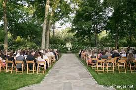 plantation wedding venues meade plantation wedding venue