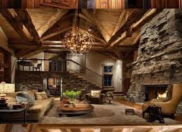 rustic home interior design modern rustic home interior design home design gallery