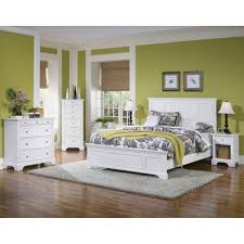 Bed Frame Styles Naples Headboard White Home Styles Target