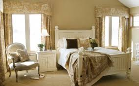 beautiful french living room furniture for hall kitchen bedroom