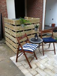 Outdoor Furniture San Diego Furniture Design Ideas - Cheap furniture san diego