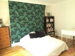 location de chambre chez particulier bail chambre meublee chez l habitant location de logements entre