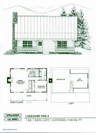 cabin blue prints cabin blueprints floor plans interior4you small traintoball
