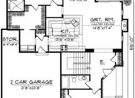 two bedroom cottage house plans two bedroom cottage house plans floor plans for two bedroom all