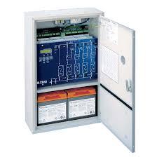 unit equipment emergency lighting central battery system cg48 central battery systems central