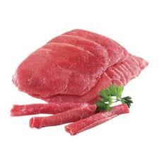 cuisiner viande à fondue viande pour fondue ou raclette de cuisse de boeuf