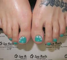 44 toe nail art designs ideas design trends premium psd