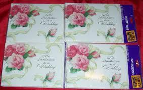 hallmark wedding invitations hallmark invitations wedding sunshinebizsolutions