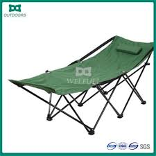 Bunk Bed Cots For Cing Cing Bunk Bed Cots Folding Cing Bed Safari Folding