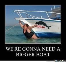 Yacht Meme - 7 best boat meme funny images on pinterest ha ha funny stuff