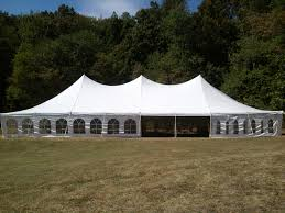 event tent rentals table rectanglesm peak of perfection tent rentals
