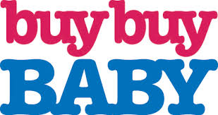 black friday baby stroller deals buy buy baby black friday deals u0026 sales