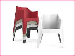 chaise de jardin design fauteuil de jardin design 65403 chaises design voxel marque vondom