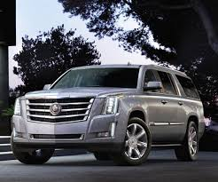 cadillac escalade price 2015 cadillac escalade pricing will start at 72 690 kelley blue