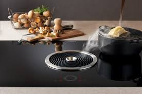 Electric Induction Cooktop Reviews Uncategories Induction Cooktop Reviews Thermador Induction