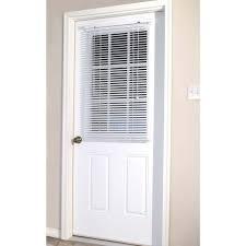 door window blinds inside u2022 window blinds