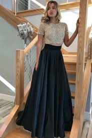 modern dress modern prom dresses chic prom gowns online luckybridals