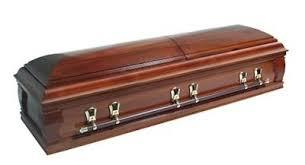 cheap caskets walmart caskets lovetoknow
