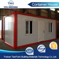container home kits container home kits suppliers and