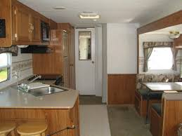 2000 fleetwood wilderness 31g travel trailer rutland ma manns rv