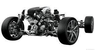 lexus rx 350 for sale in gauteng lexus gs 350 wheels oem rims gallery by grambash 70 west