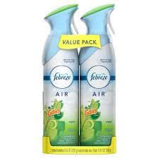 Upholstery Freshener Febreze Air Fresheners Target