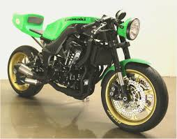 kawasaki z 1100 gp pics specs and list of seriess by year