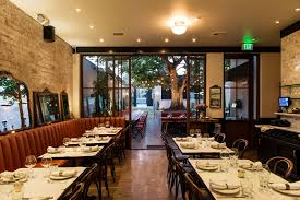 best places for a girls night out in la cbs los angeles