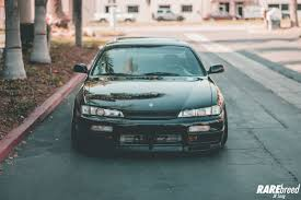 nissan zenki rarebreed unrivaled class home