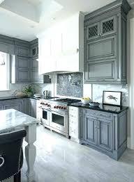 White Wash Kitchen Cabinets Whitewash Kitchen Cabinets Washed Maple Kitchen Cabinets Whitewash