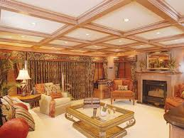 Inside Homes Beautiful Homes Inside There Are More Beautiful Decoration Viewed