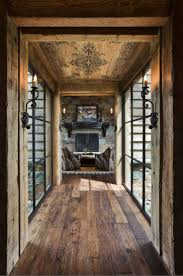Rustic Home Design Pictures by 25 Best Rustic Home Design Ideas On Pinterest Rustic Home Designs