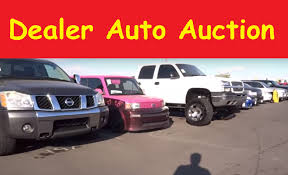 nissan armada salvage yard wholesale dealer only auto auction manheim car preview 1 youtube