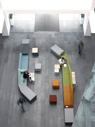 mobilier de bureau aix en provence épinglé par kirsty duncan sur wilderness towers