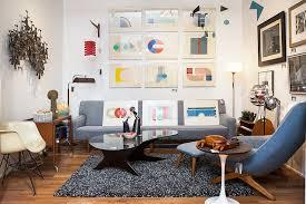 interiors home decor sobo interiors home decor interior design