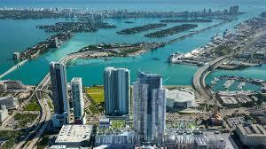 University Of Miami Map by Coconut Grove Miami Curbed Miami