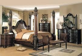 5 piece queen bedroom set interior design