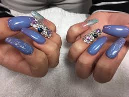 galaxy nails u0026 spa home facebook