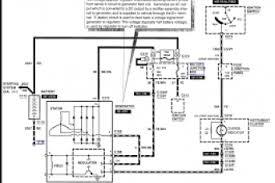 ranger chis wiring diagram ranger forum ranger headlight ranger