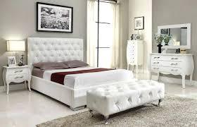 Pleasing  Bedroom Furniture Orange County Design Ideas Of - Orange county furniture