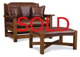 collectors items home interiors furniture and design store cedar