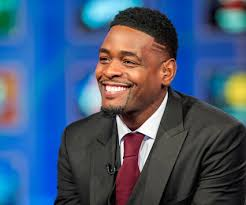 chris webber fade hair pinterest chris webber hair cuts and