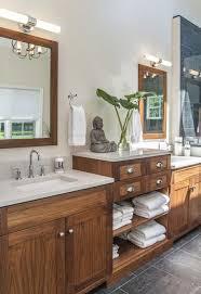 Undermount Bathroom Sink Design Ideas We Love 98 Best Caesarstone Bathrooms Images On Pinterest Bathroom