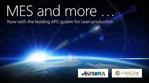 homepage camline software solutions for manufacturing excellence