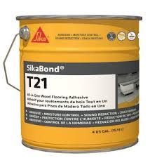 wood flooring adhesives sika corporation u s
