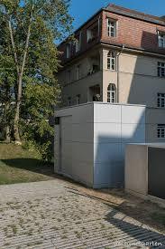 design gartenhaus 151 best design gartenhaus images on augsburg germany